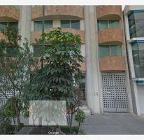 Foto de departamento en venta en coahuila 14, roma norte, cuauhtémoc, df, 2381852 no 01