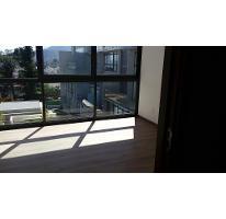 Foto de casa en renta en coahuila 23, cuajimalpa, cuajimalpa de morelos, distrito federal, 2977238 No. 01