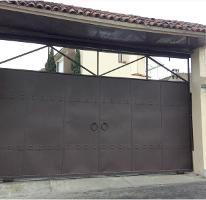 Foto de casa en venta en coahuila 238, cuajimalpa, cuajimalpa de morelos, distrito federal, 0 No. 01