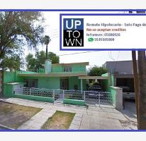 Foto de casa en venta en coahuila 309, las rosas, gómez palacio, durango, 0 No. 01