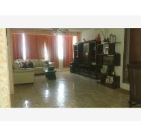 Foto de casa en venta en  565, progreso, acapulco de juárez, guerrero, 2998282 No. 01