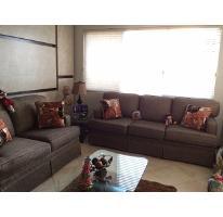 Foto de casa en condominio en renta en  68, cuajimalpa, cuajimalpa de morelos, distrito federal, 2850422 No. 01