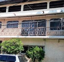 Foto de casa en venta en coahuila numero 76 , progreso, acapulco de juárez, guerrero, 3839698 No. 01