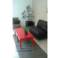 Foto de oficina en renta en coapa , toriello guerra, tlalpan, distrito federal, 1850976 No. 01