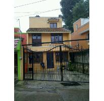 Foto de casa en venta en, coapexpan, xalapa, veracruz, 1080271 no 01