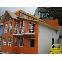 Foto de casa en venta en, coapexpan, xalapa, veracruz, 1179543 no 01