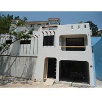 Foto de casa en venta en  , coapexpan, xalapa, veracruz de ignacio de la llave, 2254442 No. 01