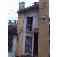 Foto de casa en venta en  , coapexpan, xalapa, veracruz de ignacio de la llave, 2794093 No. 01