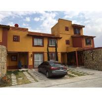 Foto de casa en renta en coarcita 5, san francisco ocotlán, coronango, puebla, 0 No. 01