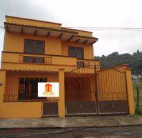 Foto de casa en venta en, coatepec centro, coatepec, veracruz, 1680614 no 01
