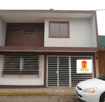 Foto de casa en venta en, coatepec centro, coatepec, veracruz, 1718826 no 01