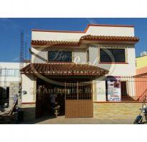 Foto de casa en venta en, coatepec centro, coatepec, veracruz, 1735340 no 01