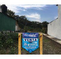 Foto de terreno habitacional en venta en, coatepec centro, coatepec, veracruz, 1737250 no 01