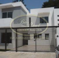 Foto de casa en venta en, coatepec centro, coatepec, veracruz, 1984862 no 01