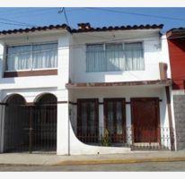 Foto de casa en venta en, coatepec centro, coatepec, veracruz, 2030634 no 01