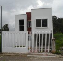 Foto de casa en venta en, coatepec centro, coatepec, veracruz, 2236626 no 01