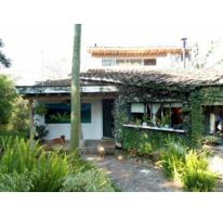 Foto de casa en venta en, coatepec centro, coatepec, veracruz, 1077133 no 01