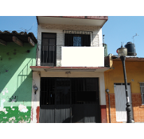 Foto de casa en venta en, coatepec centro, coatepec, veracruz, 1102271 no 01