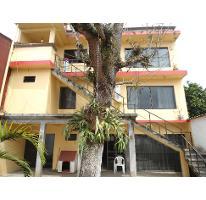 Foto de casa en venta en  , coatepec centro, coatepec, veracruz de ignacio de la llave, 1110437 No. 01