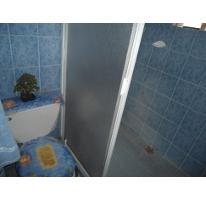 Foto de casa en venta en  , coatepec centro, coatepec, veracruz de ignacio de la llave, 1110437 No. 03