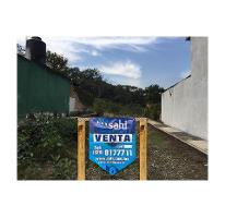 Foto de terreno habitacional en venta en  , coatepec centro, coatepec, veracruz de ignacio de la llave, 1737536 No. 01