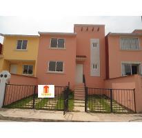 Foto de casa en venta en  , coatepec centro, coatepec, veracruz de ignacio de la llave, 1747052 No. 01