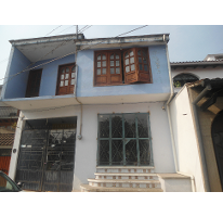 Foto de casa en venta en, coatepec centro, coatepec, veracruz, 1874190 no 01