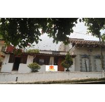 Foto de casa en venta en, coatepec centro, coatepec, veracruz, 1931288 no 01