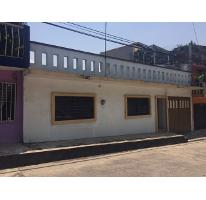 Foto de casa en venta en, coatepec centro, coatepec, veracruz, 1950884 no 01