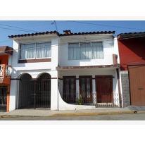 Foto de casa en venta en  , coatepec centro, coatepec, veracruz de ignacio de la llave, 2030634 No. 01