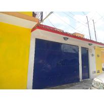 Foto de casa en venta en  , coatepec centro, coatepec, veracruz de ignacio de la llave, 2053652 No. 01