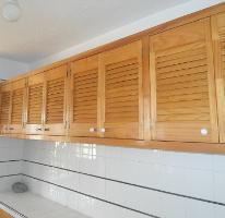 Foto de casa en venta en  , coatepec centro, coatepec, veracruz de ignacio de la llave, 2053652 No. 03