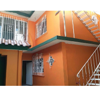 Foto de casa en venta en, coatepec centro, coatepec, veracruz, 2142004 no 01