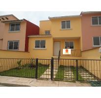 Foto de casa en venta en  , coatepec centro, coatepec, veracruz de ignacio de la llave, 2249444 No. 01
