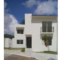 Foto de casa en venta en  , coatepec centro, coatepec, veracruz de ignacio de la llave, 2265097 No. 01