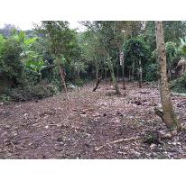 Foto de terreno habitacional en venta en, coatepec centro, coatepec, veracruz, 2275199 no 01