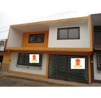Foto de casa en venta en  , coatepec centro, coatepec, veracruz de ignacio de la llave, 2283063 No. 01