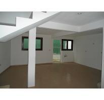 Foto de casa en venta en  , coatepec centro, coatepec, veracruz de ignacio de la llave, 2283063 No. 02