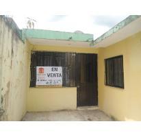 Foto de casa en venta en  , coatepec centro, coatepec, veracruz de ignacio de la llave, 2296830 No. 01