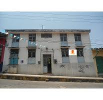 Foto de edificio en venta en  , coatepec centro, coatepec, veracruz de ignacio de la llave, 2299989 No. 01