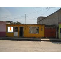 Foto de casa en venta en  , coatepec centro, coatepec, veracruz de ignacio de la llave, 2304372 No. 01
