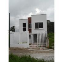 Foto de casa en venta en  , coatepec centro, coatepec, veracruz de ignacio de la llave, 2330930 No. 01