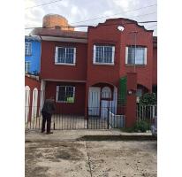 Foto de casa en venta en, coatepec centro, coatepec, veracruz, 2369410 no 01