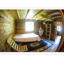 Foto de casa en renta en  , coatepec centro, coatepec, veracruz de ignacio de la llave, 2450998 No. 01