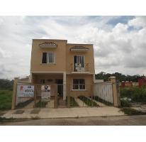 Foto de casa en venta en  , coatepec centro, coatepec, veracruz de ignacio de la llave, 2516663 No. 01