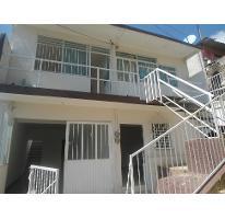 Foto de casa en venta en  , coatepec centro, coatepec, veracruz de ignacio de la llave, 2518939 No. 01