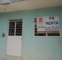 Foto de casa en venta en  , coatepec centro, coatepec, veracruz de ignacio de la llave, 2522917 No. 01