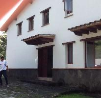 Foto de casa en venta en  , coatepec centro, coatepec, veracruz de ignacio de la llave, 2523905 No. 01