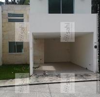 Foto de casa en venta en  , coatepec centro, coatepec, veracruz de ignacio de la llave, 2595378 No. 01