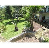 Foto de casa en venta en  , coatepec centro, coatepec, veracruz de ignacio de la llave, 2597778 No. 01